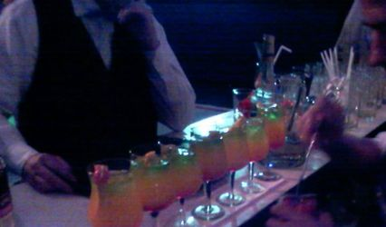 Servi Bar