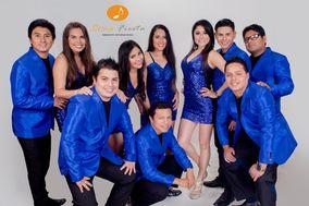 Lima Fiesta Orquesta Internacional