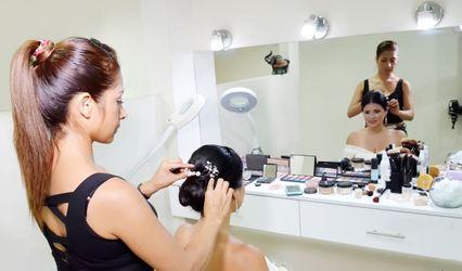 Fiancée - Karina Castillo 1