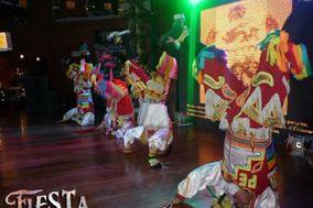 Fiesta Hotel & Casino