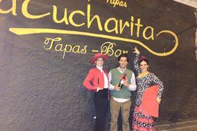 La Cucharita Tapas Bar