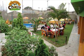 Restaurante Campestre la Chacra