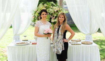 Mariangela Wedding Planner 1