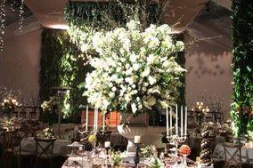Ana Bridal y Eventos Perú
