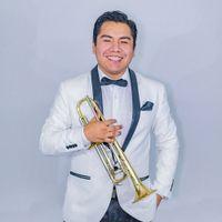 Elvis Astuhuaman