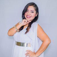 Soraida Obregon