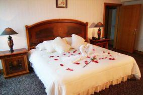 Hotel Miramar Perú