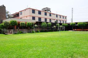 Centro Vacacional Rosario