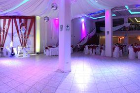 Kjachos Salón & Eventos