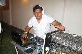 DJ Jorge Blas