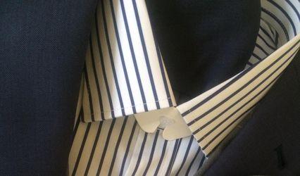 Tessuti Tailor