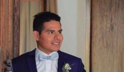 Bruno Tailor 1
