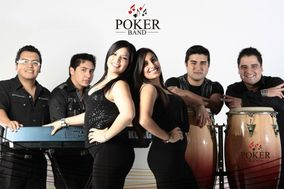 Orquesta Poker Band