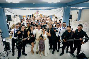 Ceta Band Orquesta Premium