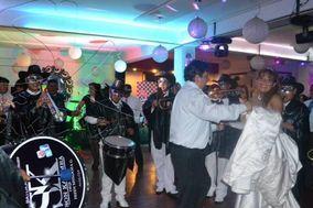 Orquesta Son Kalimba