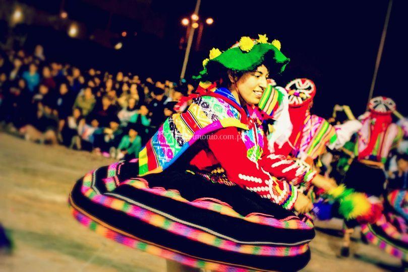 Lima Danza