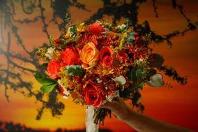 Mirella García Diseño Floral