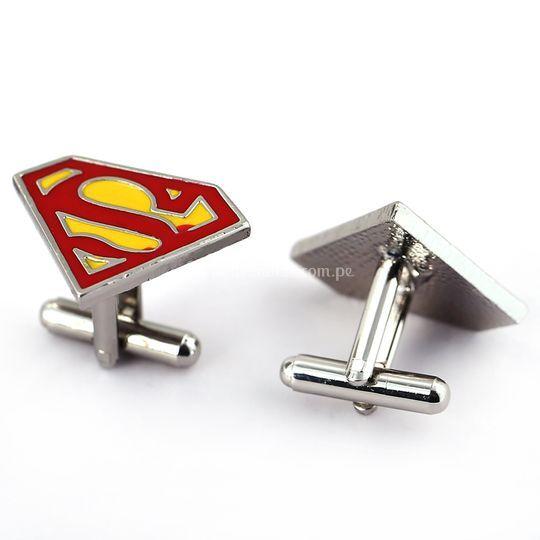 Gemelos de Superman
