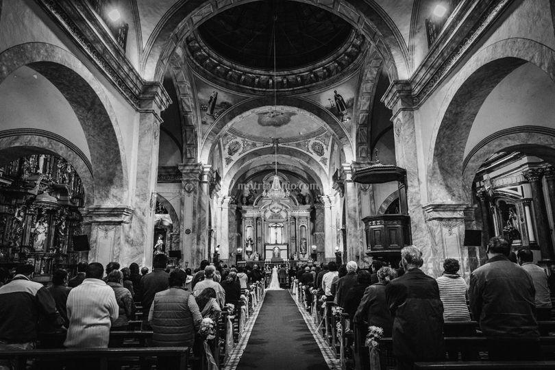 Iglesia San Pedro Lambayeque
