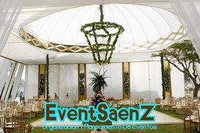 Event Saenz