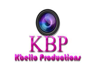 Kbello Productions logo