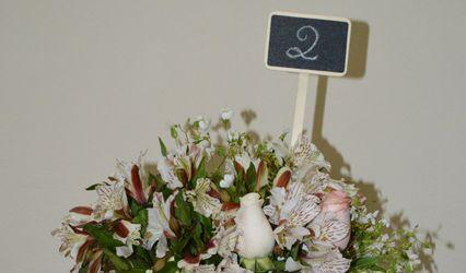 Flores Sean 1