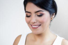 Katherine Juarez Makeup