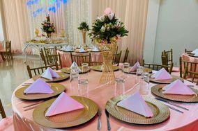 Yamile Wedding & Event Planner