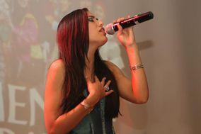 Malena Show