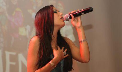 Malena Show 1