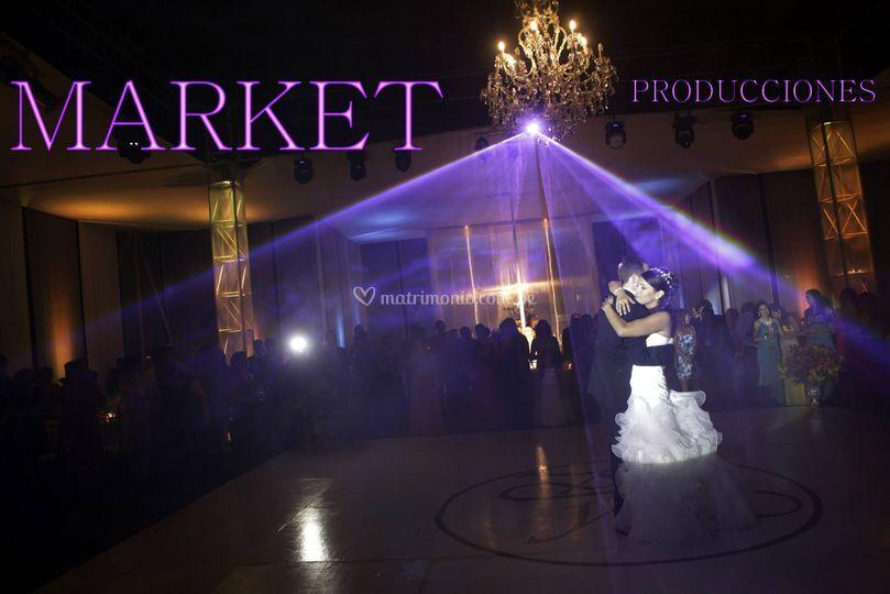 Baile matrimonial