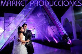 Market Producciones