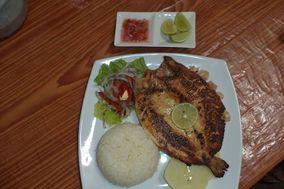 Las Tinajas Restaurant Gourmet