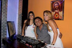 DJ Mexican