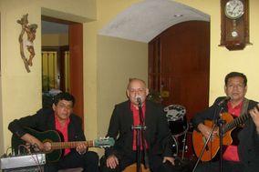 Orquesta Fiesta Latina