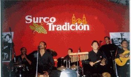 Orquesta Fiesta Latina 1