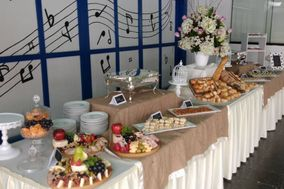 A&C Catering