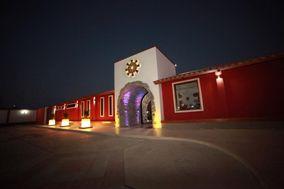 Villa Sol Eventos