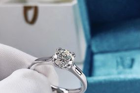 Lima Diamonds
