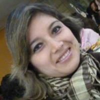 Gabriela  Briceño