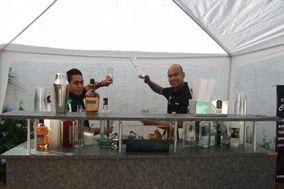 Vip Cocktails Bar