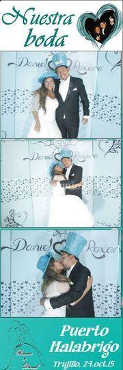 Las bodas más alegres