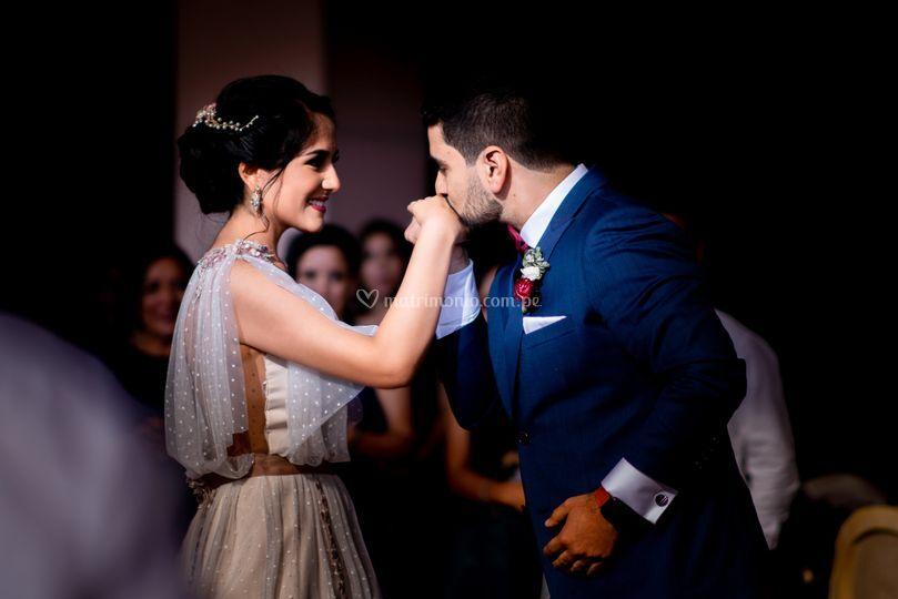 Carlos&Valentina