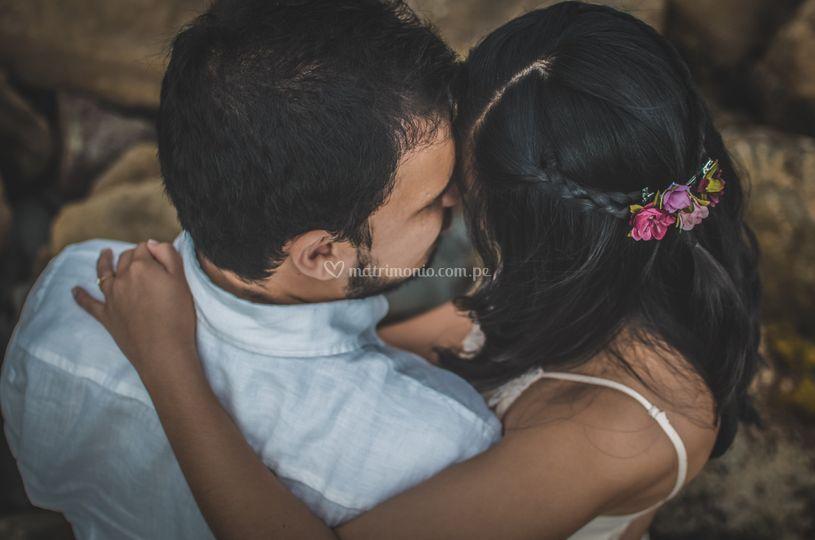 Mayte&Eduardo