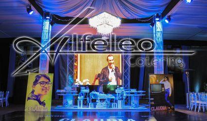 Alfeleo Catering