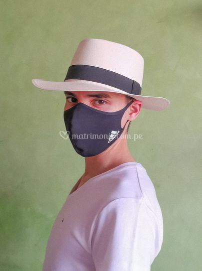 Sombrero Chalán