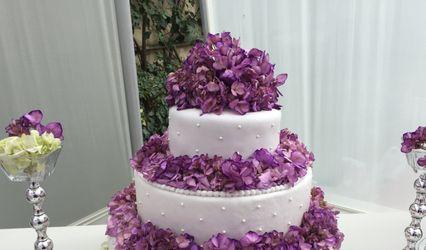 Delicias Cake & Cupcake 1