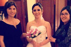 Eli de Alvarez Wedding Planner