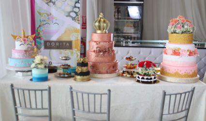 Dorita Catering