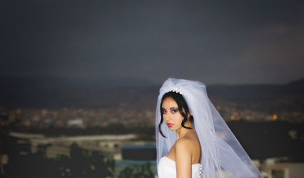 Carlos Arias Photography